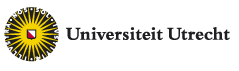 Utrecht University. Click Right and select 'Download Picture' to view.
